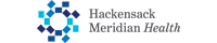 Hackensack University Health Network